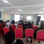 "Our founder pitching Kickstart Kilifi's ""Get the skills project"""
